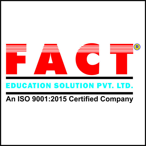 FACT Education Solution Private Limited